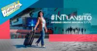 Nasce il gemellaggio tra il Festival della Sostenibilità e il progetto #InTransito